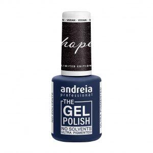 Biucosmetics-andreia-the-gel-polish-hope-hp6
