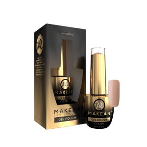 Kopia MAKEAR_Pack_z_Tipsem_718