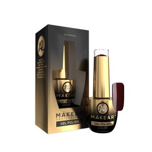 Kopia MAKEAR_Pack_z_Tipsem_755