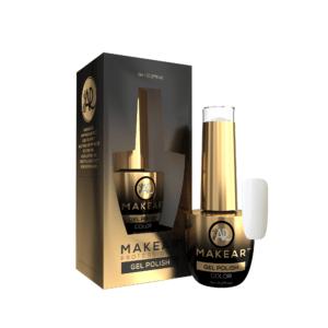MAKEAR_Pack_z_Tipsem_501