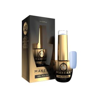 MAKEAR_Pack_z_Tipsem_825