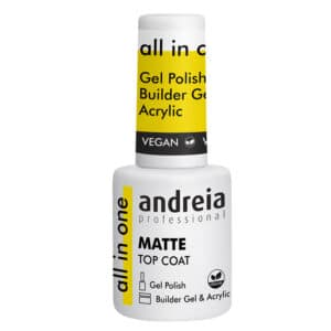andreia-all-in-one-matte-top-coat-Biucosmetics