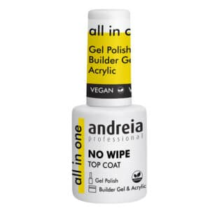 andreia-all-in-one-no-wipe-top-coat-Biucosmetics