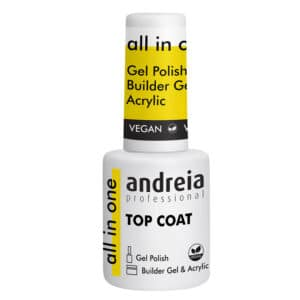 andreia-all-in-one-top-coat-Biucosmetics