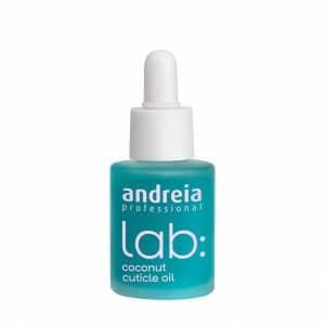 andreia-lab-oleo-de-cuticulas-coco-biucosmetics