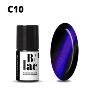 cateye galaxy c10 Biucosmetics