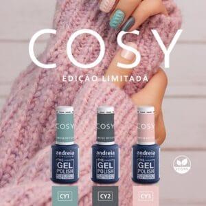 Cosy_PT_low