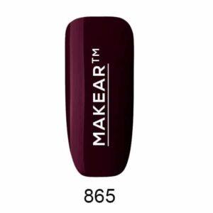 865 COR MAKEAR