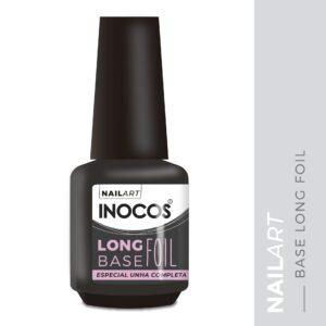 base-long-foil-inocos-15ml-Biucosmetics