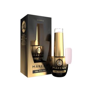 MAKEAR_Pack_z_Tipsem_609