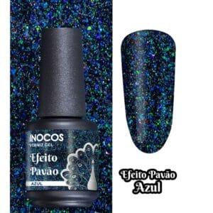 azul-15ml-colecao-efeito-pavao-inocos