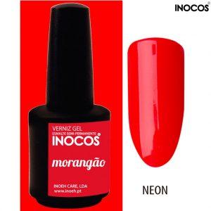 morangao-verniz-gel-15mlBiucosmetics
