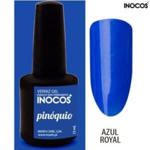 pinoquio-verniz-gel-15ml-