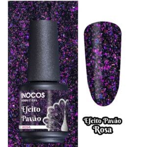 rosa-15ml-colecao-efeito-pavao-inocos