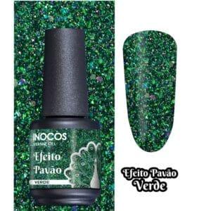 verde-15ml-colecao-efeito-pavao-inocos