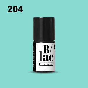 204 black