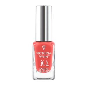 VYNN_iQ-Nail-Polish-023_S-1