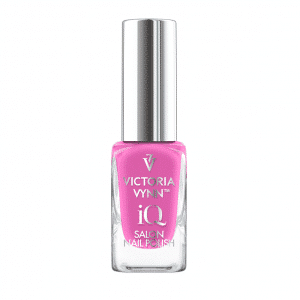 VYNN_iQ-Nail-Polish-027_S