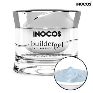 gel-construcao-transparente-50gr-inocos
