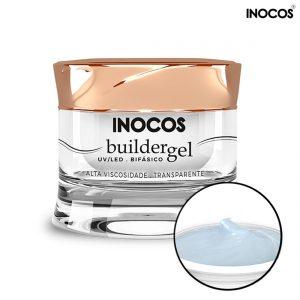 gel-construcao-transparente-alta-viscosidade-30-gr-inocos