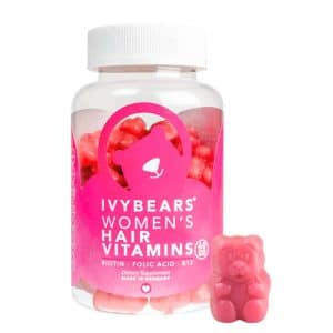 ivybears-hair-vitamins-150g-500×554