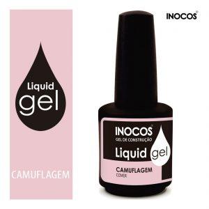 liquid-gel-camuflagem-15ml-inocos