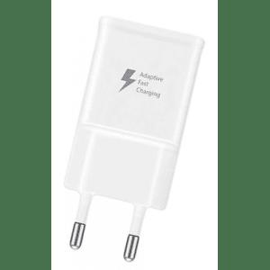 Adapter-1200×1200