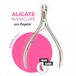 alicate-cuticulas-inox-6mm-uso-regular-inocos (2)