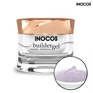 gel-construcao-violeta-transparente-alta-viscosidade-30gr-inocos