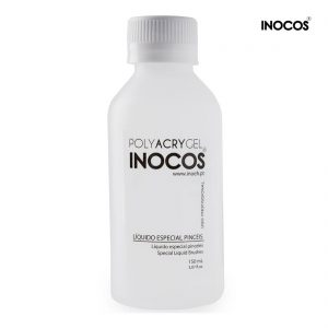 liquido-para-pinceis-polyacrygel-150ml-inocos