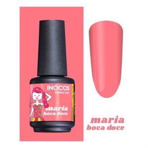 maria-boca-doce-15ml