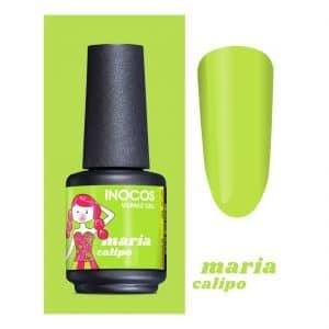 maria-calipo-15ml