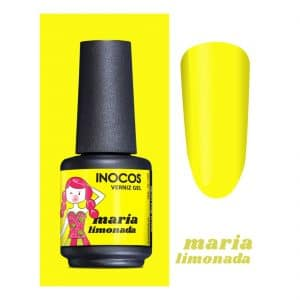 maria-limonada-15ml