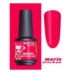 maria-perna-de-pau-15ml