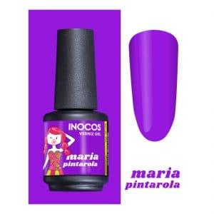 maria-pintarola-15ml