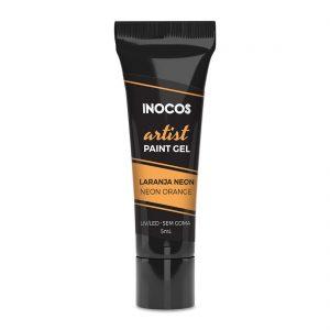 paint-gel-artist-laranja-neon-5ml-inocos