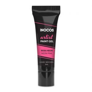 paint-gel-artist-rosa-neon-5ml-inocos