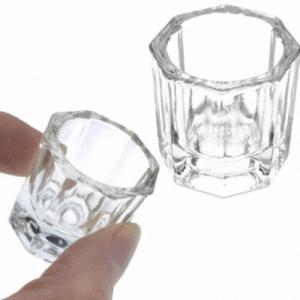 pote-de-vidro-para-unhas (1)