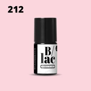 b-lack 212
