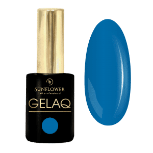 Gelaq_431