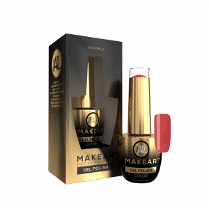 MAKEAR_Pack_z_Tipsem_519