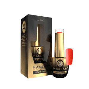 MAKEAR_Pack_z_Tipsem_524