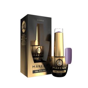 MAKEAR_Pack_z_Tipsem_561