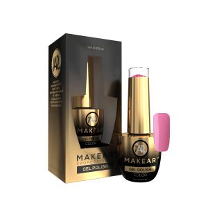 MAKEAR_Pack_z_Tipsem_600