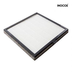 filtro-de-aspirador-de-po-unhas-inocos-40w