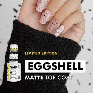Eggshell_low