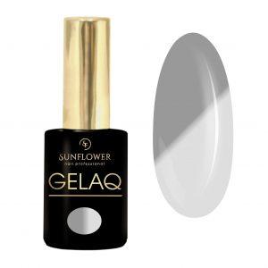 GelaQ-014-thermo-sun-flower1