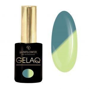 GelaQ-015-thermo-sun-flower1