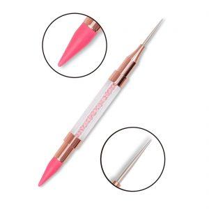 caneta-aplicadora-de-nail-art-inocos
