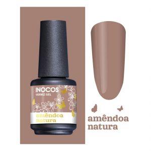 verniz-gel-amendoa-natura-15ml-natura-lovers-inocos